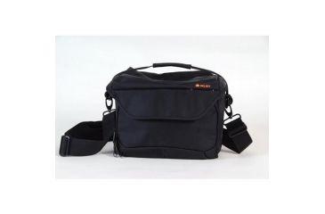 Delsey ODC 33 Digital Camera DSLR Shoulder Bag, Medium