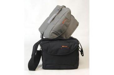 Delsey ODC-33 Digital SLR Camera Medium Shoulder Bag