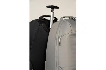Delsey ODC-61 Digital SLR Camera Trolley