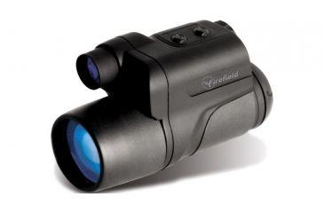 lasermax guide rod laser glock 43 review