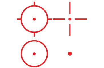 30-Sightmark Ultra Shot Reflex Sight