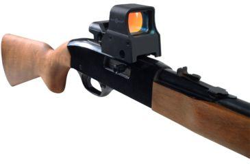 22-Sightmark Ultra Shot Reflex Sight