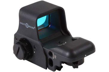 8-Sightmark Ultra Shot Reflex Sight