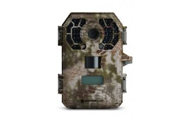 Stealth Cam STC-G42NG-KPT Camera Windows Vista 32-BIT