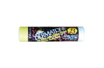 Dermatone Coffee Flvr Lip Balm Spf 23 235072224