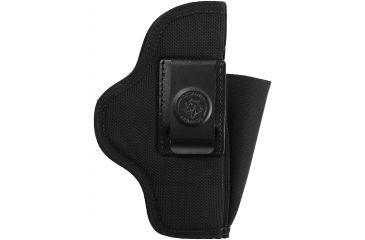 DeSantis Ambidextrous - Black - Pro Stealth N87BJLAZ0