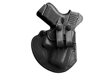 DeSantis Cozy Partner Holster - Style 028 for Beretta, Glock and S&W