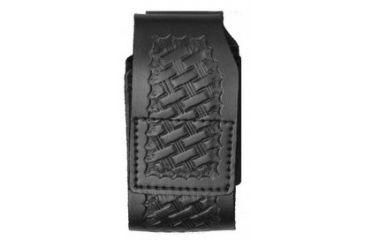 DeSantis Duty Cellphone Case, Black, 5 1/4x1 3/4x1 3/8 U77BJ10Z4
