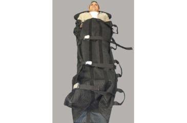 DeSantis EDP Bag - Navy - M76AJZZZ0