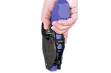 Desantis Facilitator Redi Lock Trigger Lock
