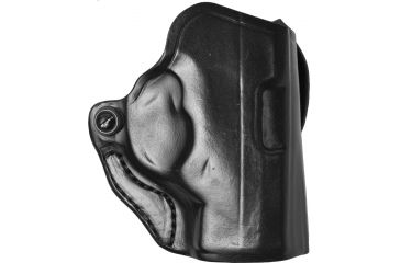 opplanet-desantis-mini-scabbard-holster-right-black-for-beretta-nano-019baq4z0