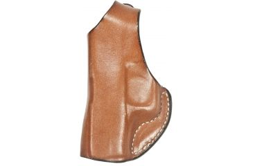 DeSantis Quick Snap - Left Hand Tan - 027TBI5Z0