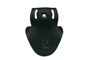 DeSantis Replacement Paddle F08ZZM1Z0