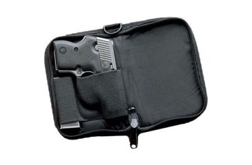 DeSantis Right Hand - Black - The Pistol Pack N65BA92Z0