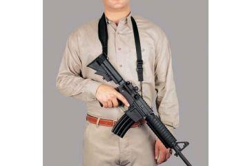 DeSantis Spec Ops M4/M16 Sling N24BJZZZ0