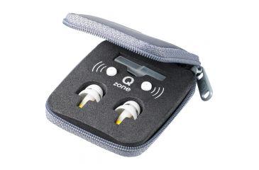 Design Go Quiet Zone Ear Plugs 894