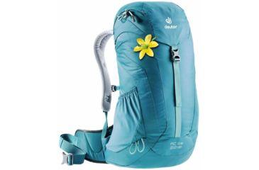 f71d72f2cab Deuter AC Lite 22 SL Backpack - Womens