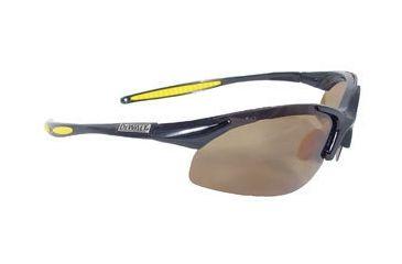 DeWALT GRP Protective Glasses DPG90