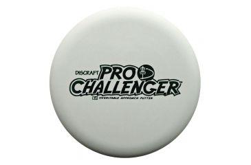 Discraft Pro-d Challenger Putter DCHL