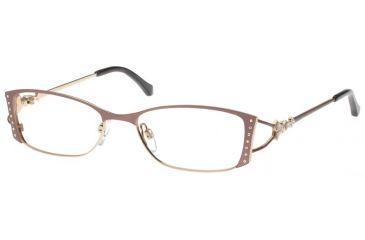 Diva 5308 Eyeglasses with 288 Lavender Frame