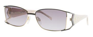 Diva 4151 Sunglasses