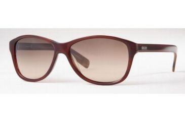 DKNY DY4030 Rx Prescription Sunglasses