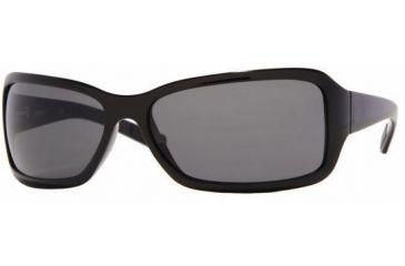 DKNY DY4032 Sunglasses