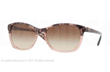 DKNY DY4093 Bifocal Prescription Sunglasses DY4093-355613-56 -