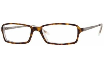 DKNY Eyeglass Frames DY4553 with Rx Prescription Lenses