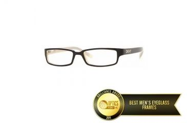 Best Men's Eyeglass Frames