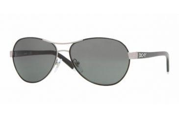 DKNY DY5060 #116187