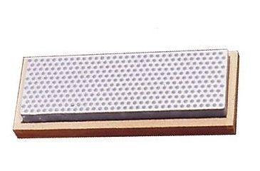 DMT 6 Inch Whetstone Sharpener Tool w/Fine Surface W6FP