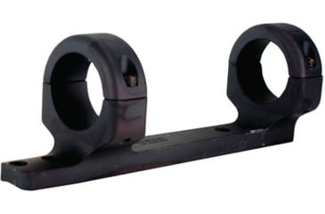 DNZ Products Benelli Scope Tube Mount, 1in B52500
