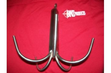 DNZ Products Reef Reaper Anchor 100RRA