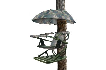 Do All Outdoors Dau27 Do All Umbrella And Ground Blind