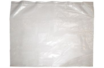Do All Outdoors Hsb01 Hidden Scent Poly Storage Bag