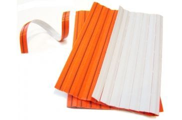 Do All Outdoors Nlr09 Not Lost Tree Twist Reflectors 36 Pieces