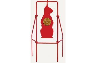 Do All Outdoors Xlph06 Prairie Hunter 9mm 30 06 Spinner