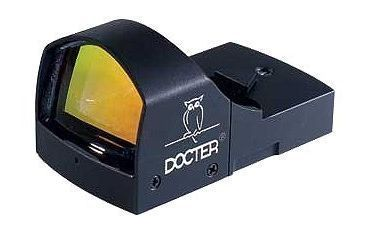 Docter Red-Dot Sight 4th Gen 7 MOA 55711