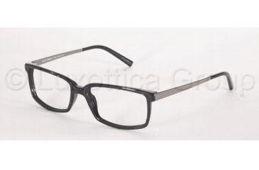e80c12ff89 Dolce Gabbana DG3020 Bifocal Prescription Eyeglasses DG3020-636-52