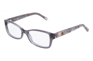 Dolce&Gabbana DG3119 Eyeglass Frames 1924-5416 - Gray
