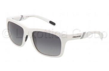 b4812ffb69c Dolce Gabbana GYM DG6072 Sunglasses 26198G-5618 - White Frame