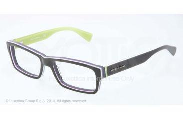 Dolce&Gabbana MULTICOLOR DG3180 Eyeglass Frames FREE S&H ...