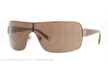 DKNY DY5065 Bifocal Prescription Sunglasses DY5065-110873-32 -