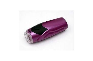 Dorcy 41-4277 12PC - 3 LED Dynamo Flashlight Display