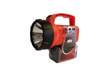 Dorcy 6V LED Floating Lantern w/ Battery 41-2081