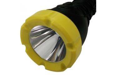 Dorcy 80 Lumens LED Flash Light