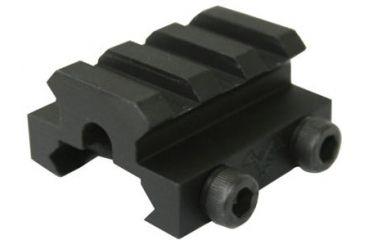 Doublestar Binocular Accessories DS793