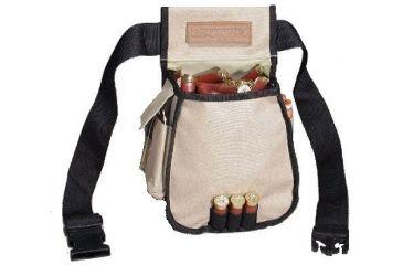 Drymate Ammunition Pouches/ Cartridge Carriers DSBWBB