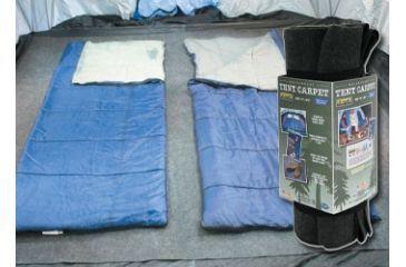 1-Drymate Tent Carpet